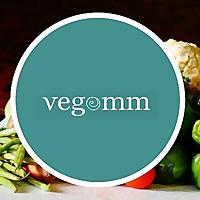 Vegan Womble