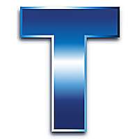 Titan Web Agency   A Blog for Dentists & Other Healthcare Professionals