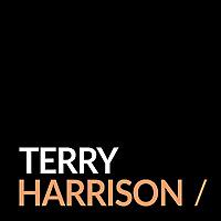 Terry Harrison - Blog