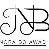 Nora Bo Awadh | Youtube