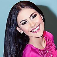 iamTamara.com » Beauty