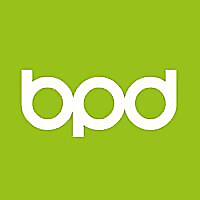 BPD Advertising | Healthcare Marketing Blog for Hospitals and Health Systems