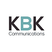 KBK Communications | Healthcare Digital Marketing Agency