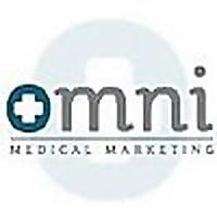 Omni Premier | Medical Marketing Blog
