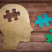 OU Psychology » Forensic Psychology
