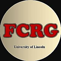 Forensic and Clinical Psychology Research Group