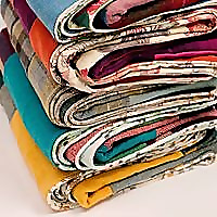 Quilts By Lisa Watson Blog