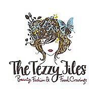The Tezzy Files » Beauty