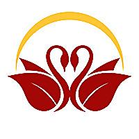Samyak Yoga Mysore