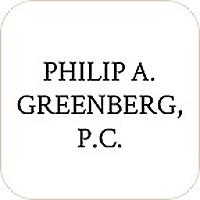 Philip A. Greenberg, P.C., Attorneys at Law | New York City Divorce Law Blog
