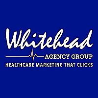 Whitehead Agency Group | Health & Wellness Marketing Agency