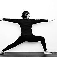 Ballarat Iyengar Yoga tips and advice by our Yoga teachers and students