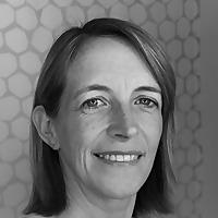 Jill Woods Healthcare Marketing Coaching