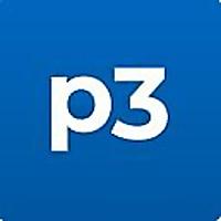 P3 Practice Marketing   Online Marketing Insights