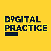 Digital Practice   Marketing Strategies for Doctors and the Medical Industry