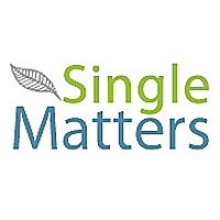 Single Matters Magazine » Relationships