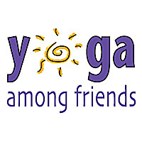Yoga Among Friends | Insights & Inspiration Blog