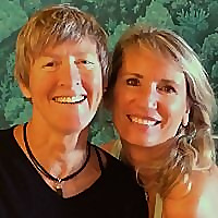 Blissful Yogini - Yoga Blog