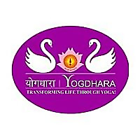 Yogadhara Wellness Blogs