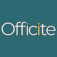 Officite | Healthcare Marketing Blog