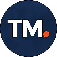 TargetMarket | Healthcare Marketing