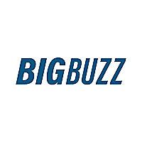 Big Buzz