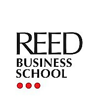 Reed Business School Blog