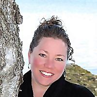 Dr. Kelley | Medical and Healthcare Marketing Blog