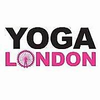 The YogaLondon Blog