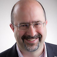 LevinsonBlock | Brandscape Healthcare Marketing Blog