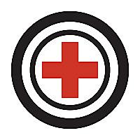 Smith & Jones | Healthcare Marketing Articles