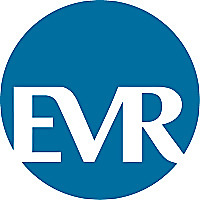 EVR Advertising | Healthcare Marketing Insights