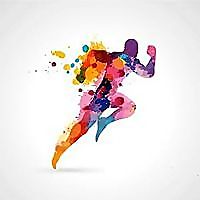 Sports Psychology Today - Sports Psychology