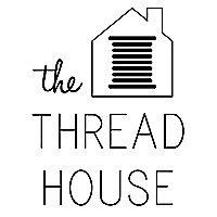 The Threadhouse | quilting retreats and patterns