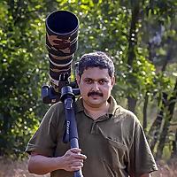 Krishna Mohan Photography