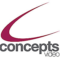 Concepts Video | Pharmaceutical Marketing & Medical Video Production Agency