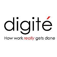 Digité | Blog on Kanban Agile and Project Management