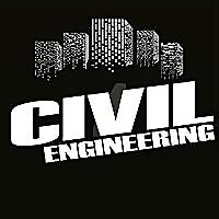 Read Civil