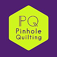 Pinhole Quilting