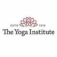 The Yoga Institute Santacruz East Mumbai