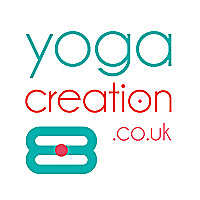 Yoga Creation Blog Find inspiration and guidance