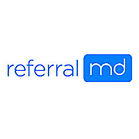 ReferralMD | Health IT and Marketing News, Guides, and Reviews