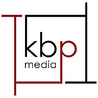 KBP.Media: Resources for product people