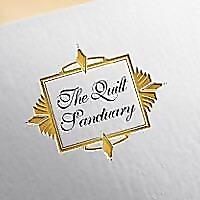 The Quilt Sanctuary