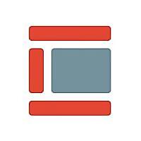 CareContent | Healthcare Digital Content Marketing