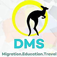 DMS Debika Migration Services