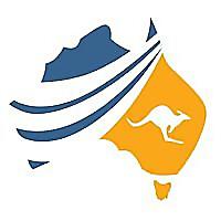 Australia Migration Forums