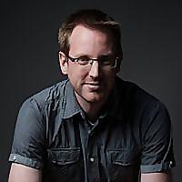 Tim Challies | Book Reviews