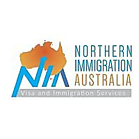 Northern Immigration Australia