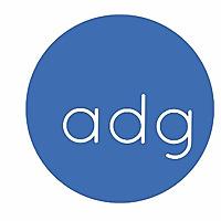 Australian Doctor Group